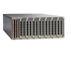 N5696-M20UP Модуль Nexus 5696Q Unified Mod 20P 10GE Eth/FCoE OR 8/4/2G FC