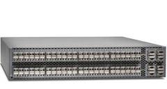 Juniper Коммутатор  QFX5100-96S-DC-AFI