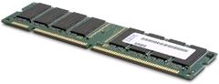 Память 46W0788 Lenovo TopSeller 8GB