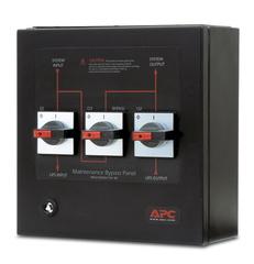 Опциия для APC Smart UPS VT SBPSU10K20HC1M1-WP