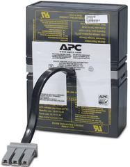 Батарея APC RBC32