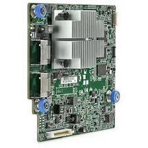 Опция 726757-B21 HPE SAS Smart Host Bus Adapter