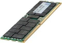 Память 726720-B21 HPE 16GB (1x16GB)