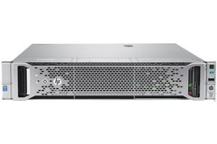 Сервер 833970-B21 Proliant DL180 Gen9 E5-2603v4
