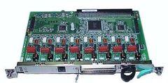 Дополнительная плата для АТС Panasonic KX-TDA0180XJ