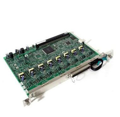 Дополнительная плата для АТС Panasonic KX-TDA0171XJ