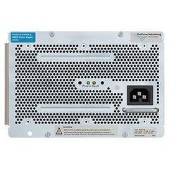 Модуль расширения HP J8712A