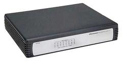Коммутатор неуправляемый HP JD858A