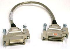 Кабель интерфейсный Cisco CAB-STACK-50CM=