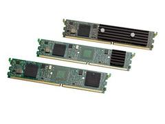 Модуль Cisco PVDM3-128=