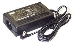 Блок питания Cisco CP-PWR-CUBE-3=