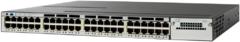 WS-C3750X-48T-S Коммутатор Catalyst 3750X 48 Port Data IP Base