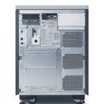 ИБП большой мощности SYH6K6RMI APC Symmetra RM 4.3kW/6kVA