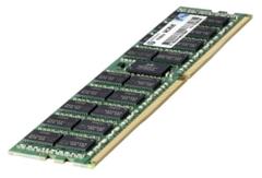 Память 726724-B21 HPE 64GB (1x64GB)