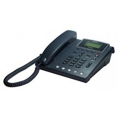 AddPac ADD-AP-IP90P IP телефон