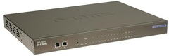 VoIP-шлюз D-link DVG-2032S/16CO/C1A