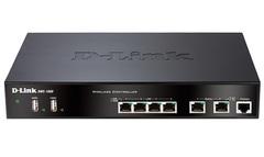 Контроллер беспроводной сети D-link DWC-1000