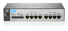 Коммутатор HP J9800A