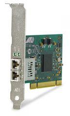 Сетевая плата Allied Telesis AT-2916SX/SC