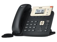 Телефон SIP Yealink  SIP-T21P E2