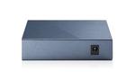 Коммутатор неуправляемый TP-LINK TL-SG105