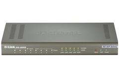VoIP-шлюз D-link DVG-5008SG