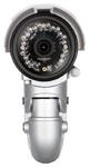 Видеокамера сетевая D-link DCS-7413