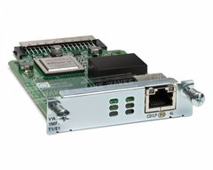 Модуль Cisco VWIC3-1MFT-G703=