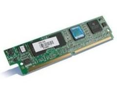 Модуль Cisco PVDM3-16=