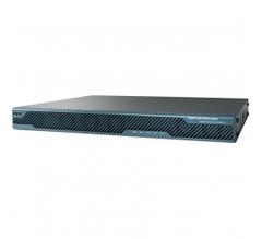 Устройство защиты Cisco ASA5550-K8