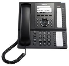 SIP-телефон SMT-I6010K (SMT-I6010K/EUS)
