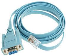 Кабель специальный Cisco CAB-CONSOLE-RJ45=