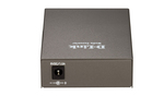 Медиа-конвертер D-link DMC-F60SC/A1A