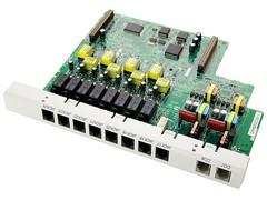 Плата расширения Panasonic KX-TE82480X