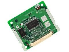 Плата автоинформатора Panasonic KX-TE82491X