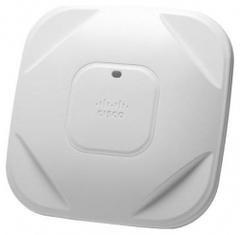 Точка доступа Cisco AIR-SAP1602I-R-K9
