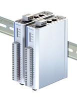 Модуль MOXA ioLogik E1263H-T