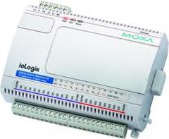 Модуль MOXA ioLogik E2210-T