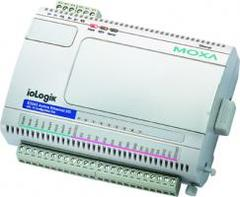 Модуль MOXA ioLogik E2242-T