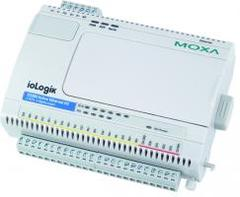 Модуль MOXA ioLogik E2260