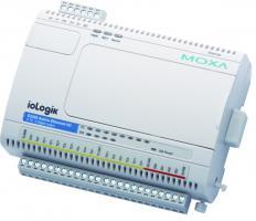 Модуль MOXA ioLogik E2262-T