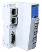 Модуль MOXA ioLogik E4200