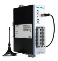 Модуль MOXA ioLogik W5312