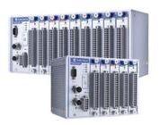 Контроллер MOXA ioPAC 8020-9-M12-C-T