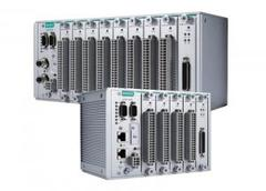 Контроллер MOXA ioPAC 8500-9-M12-C-T