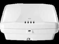 Точка доступа HP J9622A
