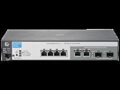 Контроллер HP J9694A