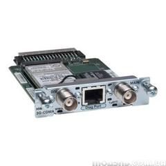 Модуль Cisco HWIC-3G-CDMA-V