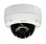 Видеокамера для наружного наблюдения D-link DCS-6513