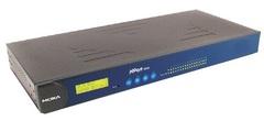 Сервер MOXA NPort 5610-16-48V